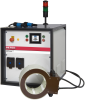 BETEX MF Quick-Heater Induction Heater -- TB-MF600125