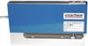Platform Scale Load Cell -- Model SPI-Image