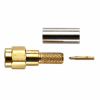 Coaxial Connectors (RF) -- 501-2387-ND -Image