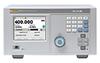 Fluke Calibration PPC4E Pressure Controller/Calibrator, 6241-15K -- GO-16106-33