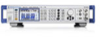 9 kHz-3 GHZ/6 GHz RF Signal Generator -- Rohde & Schwarz SMA100A
