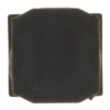 Fixed Inductors -- 490-5326-1-ND -Image