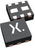 Transistors - Bipolar (BJT) - Arrays -- 1727-7382-1-ND - Image