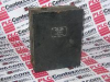 INVENSYS D0127PB ( POWER SUPPLY MODEL 2740 ) -Image