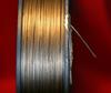 Molybdenum Wire - Image