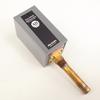 Temperature Controls -- 837-V2J -Image