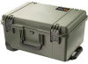"""Pelican Hardiggâ""""¢ Storm Caseâ""""¢ iM2620 - No Foam - Olive Drab 