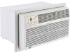Fedders Window Air Conditioner -- T9H653335 - Image