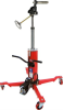 Norco 72035 300 lb. Capacity Clutch Jack -- NOR72035