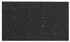 Traction Hog Drainable Mat
