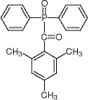 Diphenyl(2,4,6-trimethylbenzoyl)phosphine Oxide -- D3358