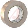 Tape; Copper; 2.0 in.; 21 lbs.-in.; 0.003 in.; 0.003 Ohms/sq. in.;36 yards -- 70140434