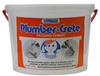 Plumber-Crete®