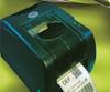TTP-247 Series Desktop Bar Code Printer -- TTP-345