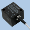 Triaxial Digital Accelerometer Module -- 2420-025
