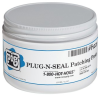 PIG Plug-N-Seal No-Freeze Patching Paste -- PTY223