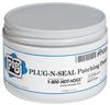 PIG Plug-N-Seal No-Freeze Patching Paste -- PTY223 -Image