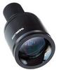 IR (940 nm) Collimated LED for Olympus BX & IX, 1000 mA -- M940L2-C1