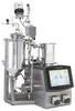 SARTOFLOW® Advanced Modular Benchtop Crossflow System