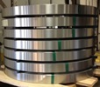 Hard Tempered Stainless Steel Sheet & Coil AMS 5518 -- 301-1/2 Hard - Image