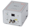 Miniature Fiber Media Converter -- AMC-1