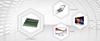 LCD Polarizer - Image