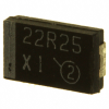 Tantalum Capacitors -- 718-1553-2-ND