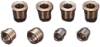 Cermet M Straight Bushings (54B) -- 54B-304025
