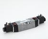 ISO Star Valve - Solenoid -- SXE9873-A60-00/19J