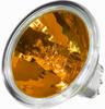 Halogen Reflector Lamp MR16 Popstar™ Series -- 1003132