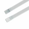 Flat Flex Ribbon Jumpers, Cables -- HFF-05U-03-ND -Image