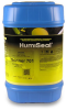 HumiSeal 701 Thinner Clear 20 L Pail -- 701 THINNER 20LT PL -- View Larger Image