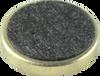 Electret Condenser Microphone -- CMC-6010-42T