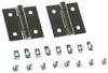 Door & Window Components -- 4667449