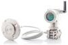 Differential Pressure Transmitter -- Model 266DRH -Image