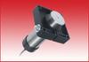 WDA3 Motion Alignment Sensor