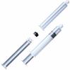 Unassembled Syringe -- M10LL