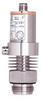 Flush pressure transmitter -- PM2057 -Image