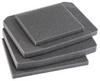 Pelican V100FS 4pc Foam Set -- PEL-VCV100-4000-000 -Image