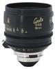 Cooke S4/i 18mm, T2.0 Prime Lens -- CKE 18i -- View Larger Image