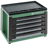 94N/KM - Tool boxes -- 81430007