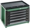 94N/KM - Tool boxes -- 81430007 - Image