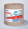 KIMBERLY-CLARK X60; JUMBO ROLL 40% RECYCLED -- 036000-11809