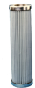 High Pressure Filter Cartridge -- HP321-12