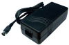 XP POWER - PCM80PS09 - POWER SUPPLY, EXT, PLUG-IN, 9V, 75W -- 103560