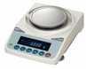 FX-300I - A&D FX-i Toploading Balance 320 g X 0.001g Ext.Calibration, Comparator, RS232 -- GO-11112-32