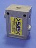 Vacuum Generator -- VBH-10