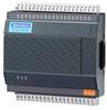 8-ch UI Expansion Module -- BAS-3018 - Image