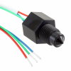 Float, Level Sensors -- 725-1290-ND -Image