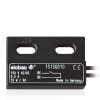 Reed Switch -- 151SG020 - Image